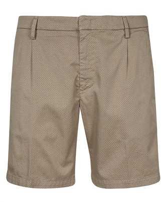 Don Dup UP522 FS0228 PTD FERGUS Shorts