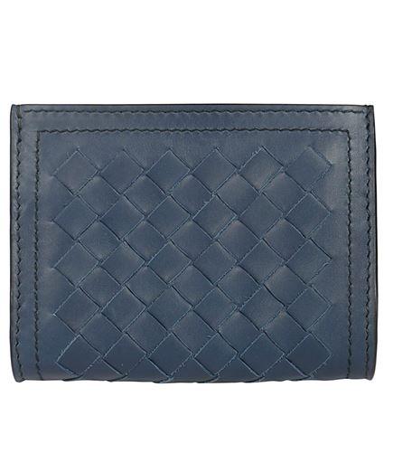 Bottega Veneta 513751 VQ131 Wallet