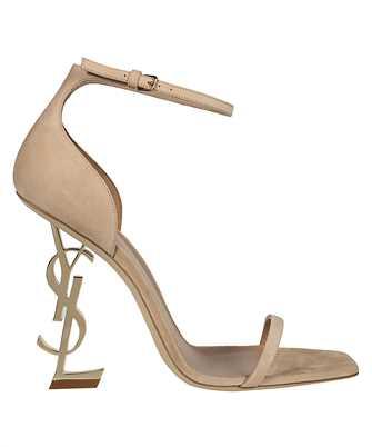 Saint Laurent 557662 0LIJJ OPYUM 110 Sandals