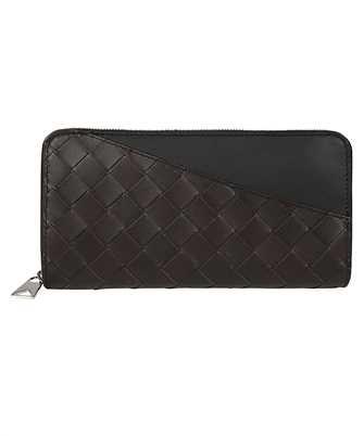 Bottega Veneta 639856 VCPQ7 Wallet