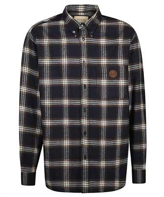 Gucci 648854 Z8AMJ Shirt