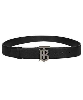 Burberry 8015599 PLAQUE Belt
