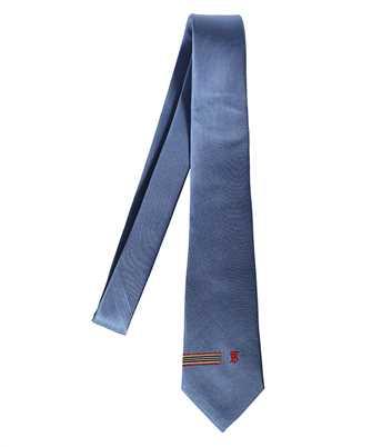 Burberry 8023492 Tie