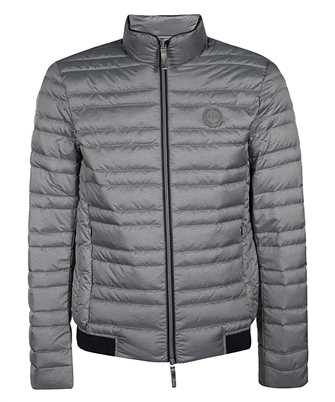 Armani Exchange 8NZB51 ZNW3Z Jacket