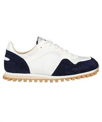 Spalwart 9703 773 MARATHON TRAIL LOW Shoes
