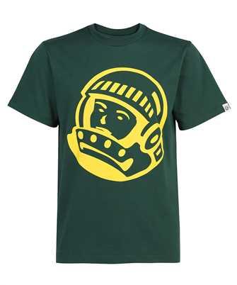 Billionaire Boys Club B21145 ASTRO LOGO T-shirt