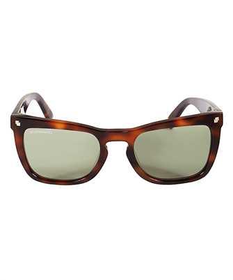 Dsquared2 DQ0340 PAN Sunglasses