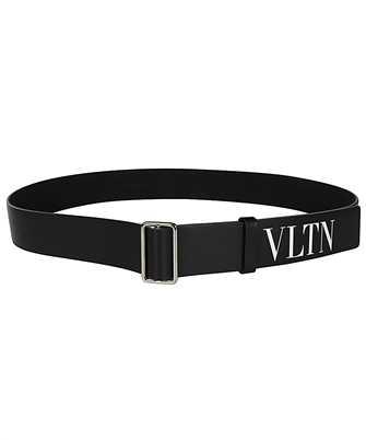 Valentino Garavani RY2T0Q30LVN VLTN Belt