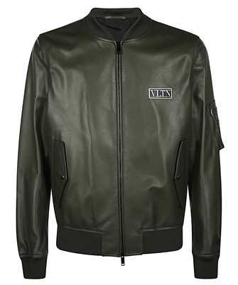 Valentino UV3NA02X6GV TAG Jacket