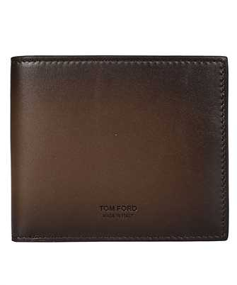 Tom Ford Y0278T ICL008 Wallet