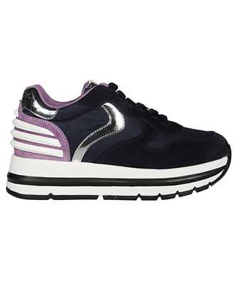 VOILE BLANCHE 001 2015205 02 MARAN Sneakers