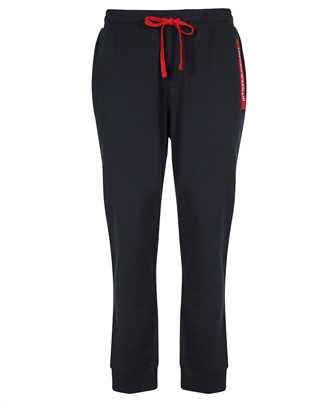 Emporio Armani 111690 1P575 Trousers