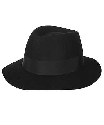Saint Laurent 557036 3YB77 Hat
