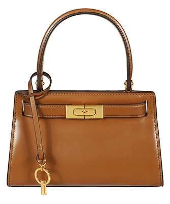 Tory Burch 56912 LEE RADZIWILL Bag