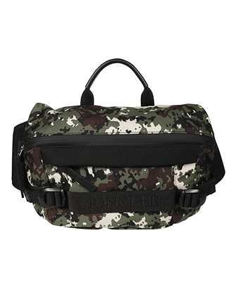 Moncler 5M703.00 02SKW ARGENS Belt bag