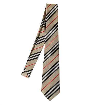 Burberry 8011694 Tie