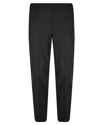 Neil Barrett BPA635 P026 Trousers