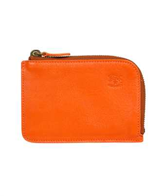 IL BISONTE C0852 P COIN Wallet