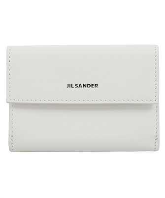 Jil Sander JSPR840021 WRS69142N BABY Wallet