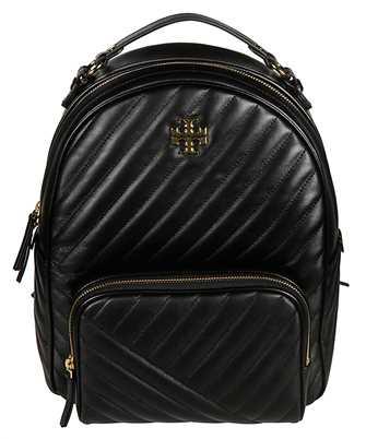 Tory Burch 55220 Backpack