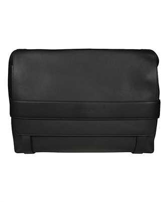 Bottega Veneta 578167 VMAW1 Bag