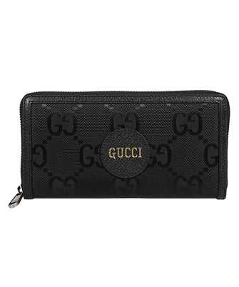 Gucci 625576 H9HAN OFF THE GRID Wallet