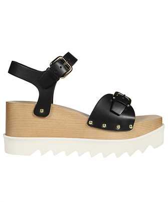 Stella McCartney 800317 W1DX0 ELYSE Sandále