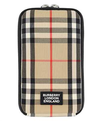 Burberry 8030900 iPhone cover