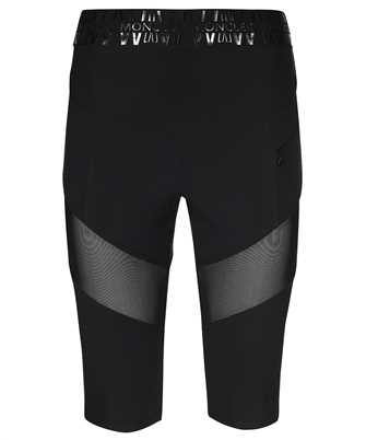 Moncler 8H000.15 899A6 TECHNICAL JERSEY Shorts