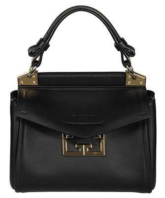 Givenchy BB50C3B0LG MYSTIC Bag