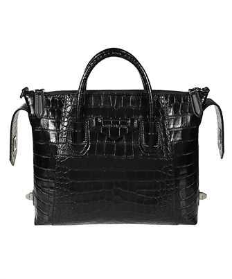 Givenchy BB50F3B0YN Bag