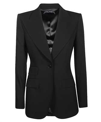 Dolce & Gabbana F29DOT-FUCC6 Jacket
