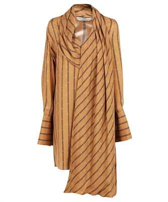 Fendi FDB659 AGTQ Dress