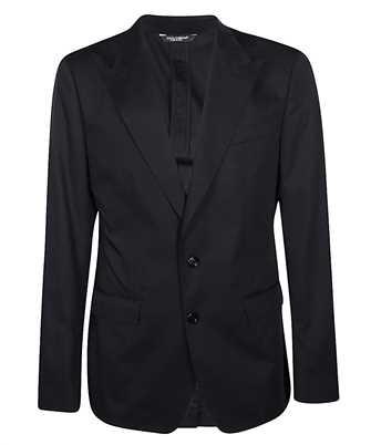 Dolce & Gabbana G2NW0T-FU5SZ Jacket