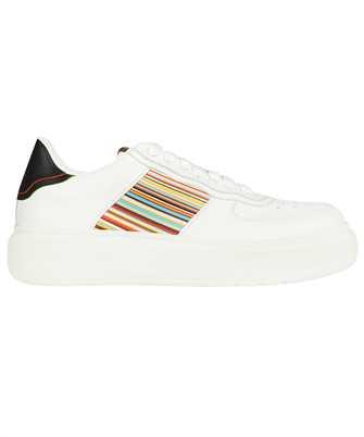 Paul Smith M1S LDN05 FLEA Sneakers