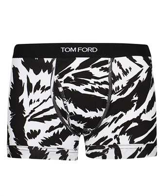 Tom Ford T4LC31060 Shorts