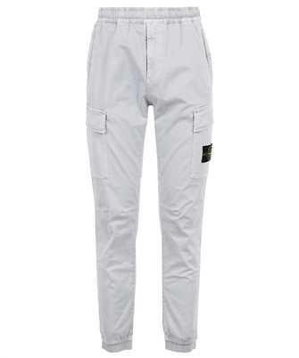 Stone Island 313L1 CARGO Trousers
