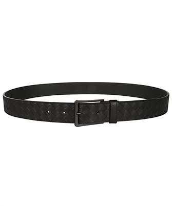 Bottega Veneta 475599 V4650 Belt