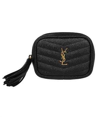 Saint Laurent 635088 1GF01 LOU BABY Bag