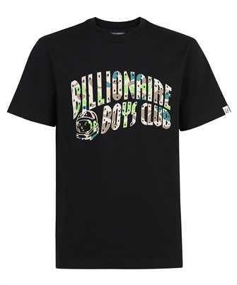 Billionaire Boys Club B21144 ARCH LOGO T-shirt
