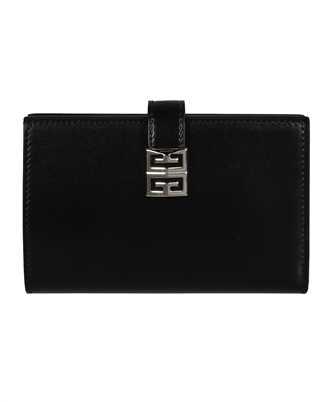 Givenchy BB60GZB15S 4G MEDIUM Wallet