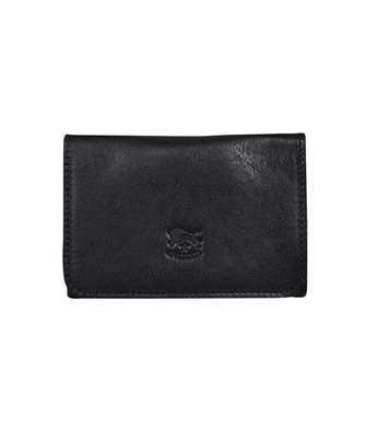 IL BISONTE C0470 P BI-FOLD Card holder