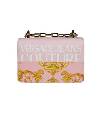 Versace Jeans Couture E1VWABG3 71727 Bag