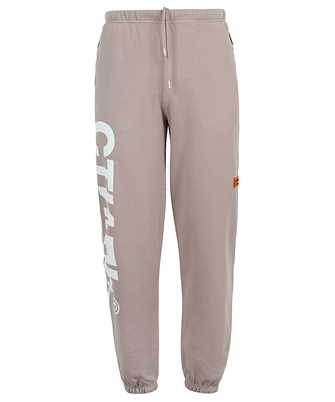 Heron Preston HMCH014R21JER001 СТИЛЬ Trousers