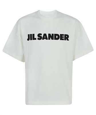 Jil Sander JSMS707045 MS248708 T-shirt