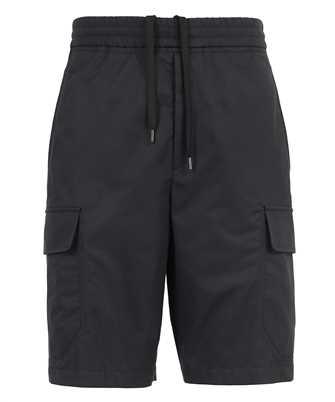 Neil Barrett PBPA831 Q024 Shorts