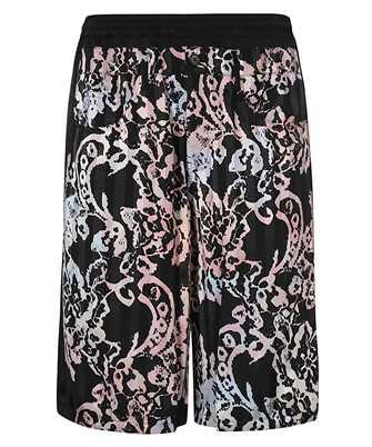 Kochè SK4MU00002 S53863 Shorts