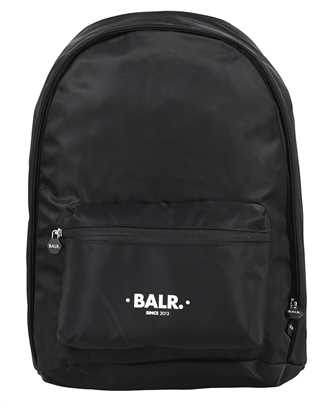 Balr. WaterResistantNylU-SeriesBackpack Backpack