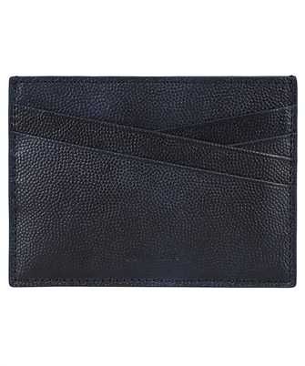 John Lobb YS0132L CAVIAR MUSEUM Card holder