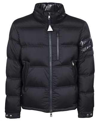 Moncler 1A000.05 53333 DELAUME Jacket